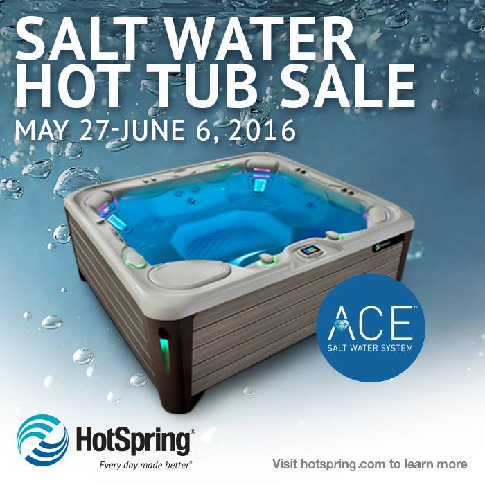 Hot Tubs Swimming Pools On Sale Ft Lauderdale Pompano Fl