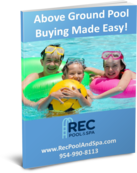 Rec-Above-Gound-Pools-Guide