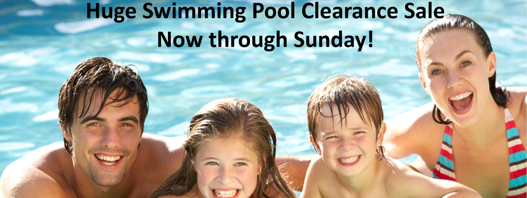 Hot Tubs, Swimming Pools on Sale - Ft. Lauderdale, Pompano, FL