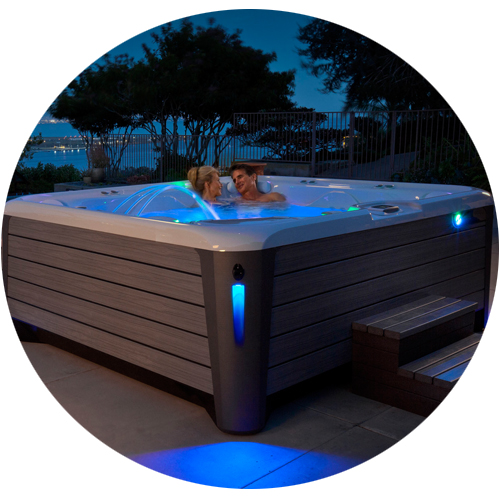 Hot Tub Sale Fort Lauderdale Pompano Plantation Fl