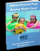 Rec-Pool-Guide